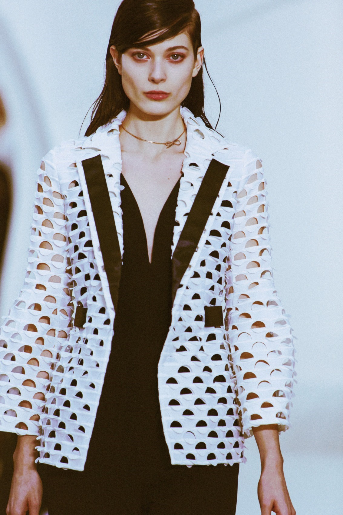 Christian Dior Haute Couture SS14