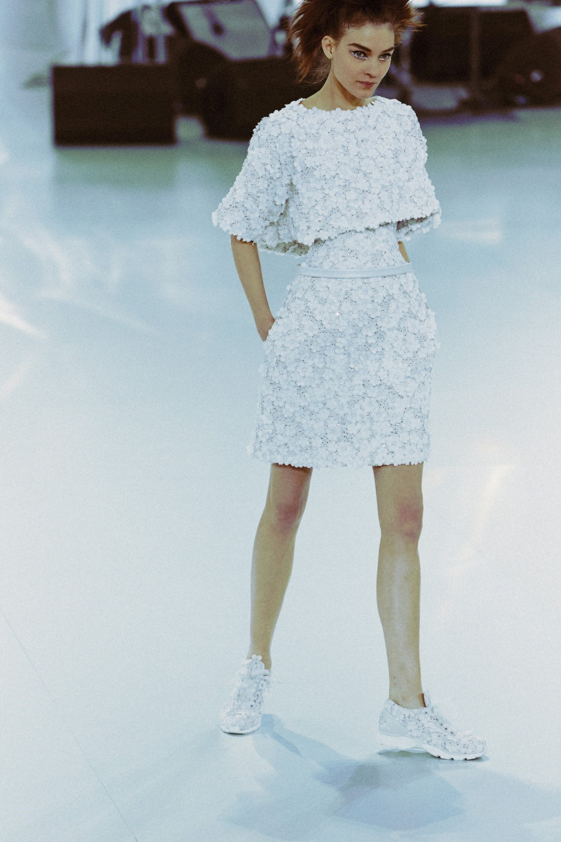 CHANELCOUTURE_SSS14 8
