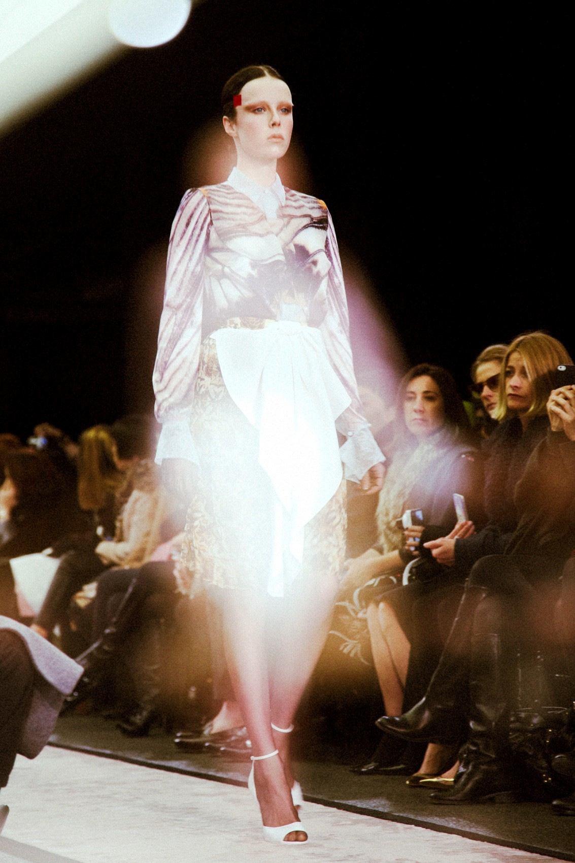 GIVENCHY_AW14_37