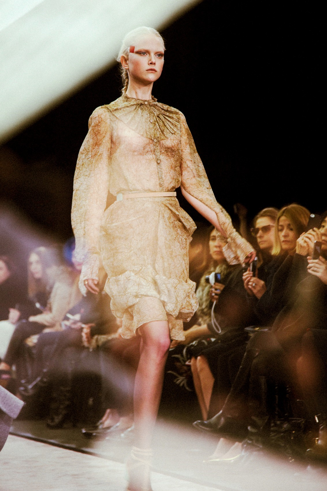 GIVENCHY_AW14_2
