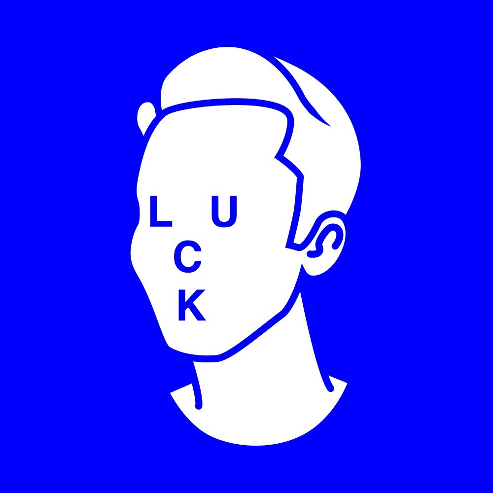 LUCK head final_1000px