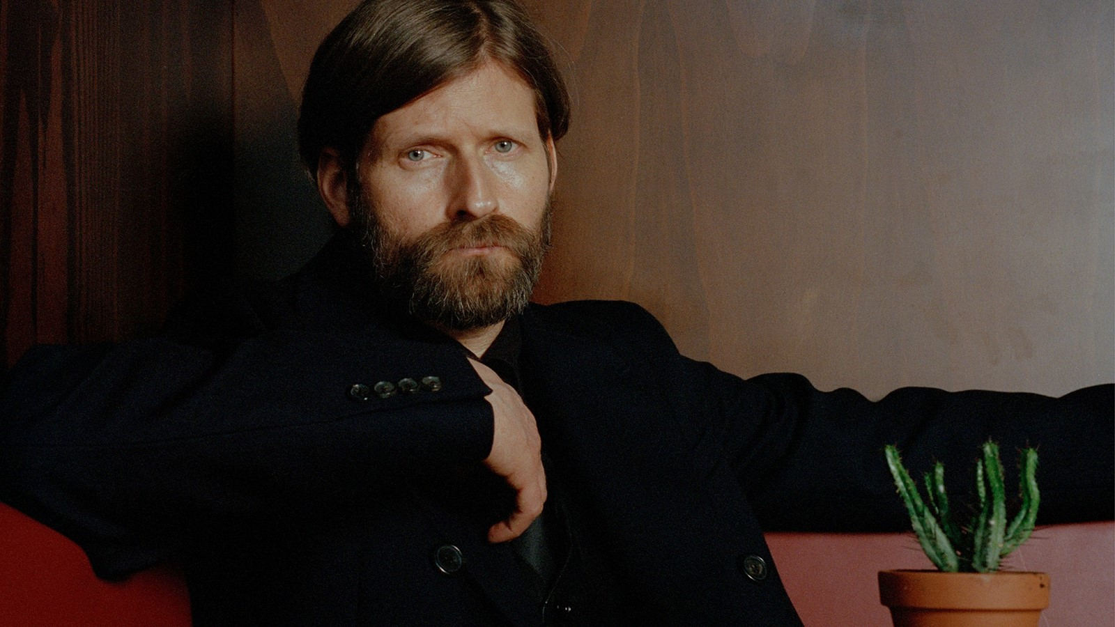 crispin glover2