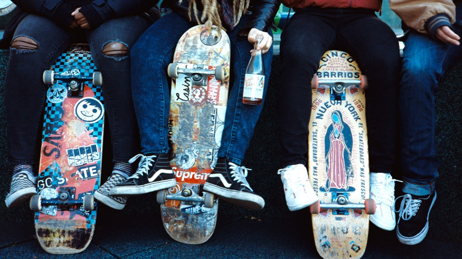 Brujas_Skater_Girls_LR2