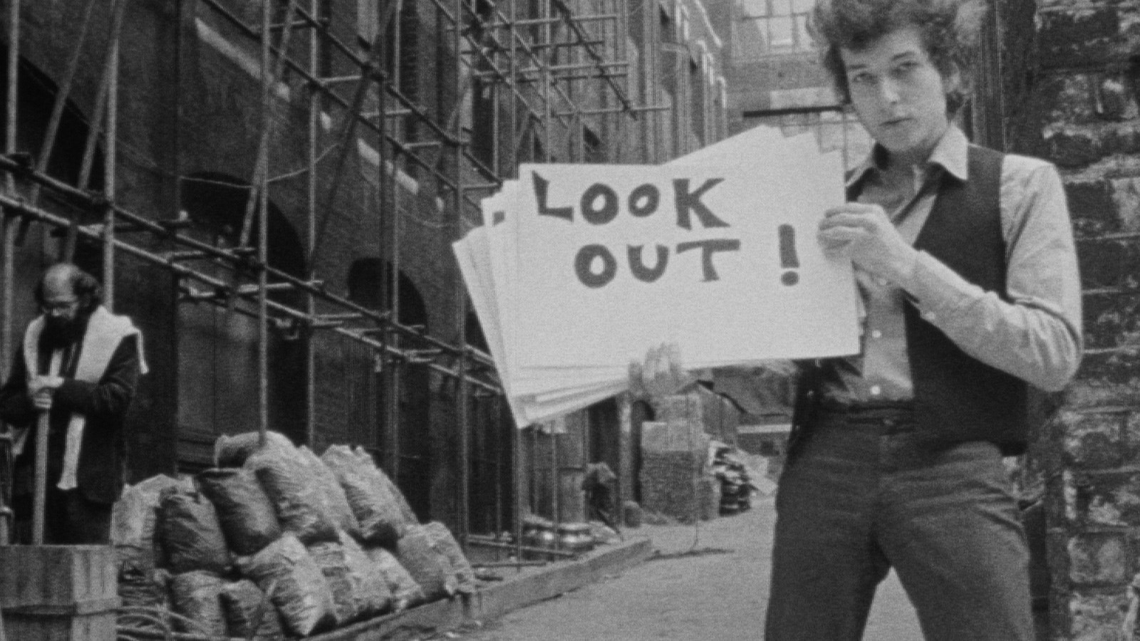 Pennebaker-don't-look-back