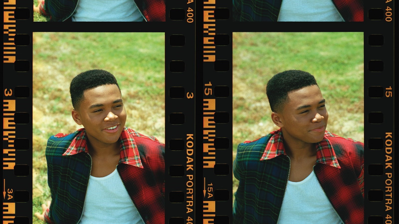 Chosen Jacobs – autumn 2017