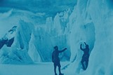 EPIC - ice field (blue tone) (2)