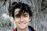 Ross Ulbricht Dread Pirate Roberts Silk Road creator