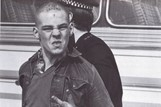 Skinhead, 1982, Dazed Digital