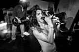 Soundgarden, Charles Peterson