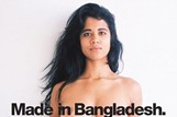 made in bangladesh american apparel