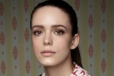 Stacy Martin - announcement photo BD