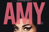 amyposter