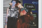 Charles Jeffrey Loverboy Instax Fashion East