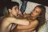 Teenage misdemeanours through Larry Clark's film reel