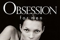 Kate_Moss-Mario_Sorrenti-Obsession-12b