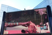 Metaverse-bilboard-7_photo-by-Riccardo-Peach
