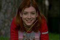 willowbuffy