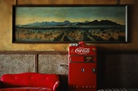 Wim