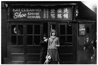 jean-shrimpton-in-new-york-city-photographed-by-da