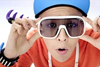 crayon music video style 26622bf09eecd66c3