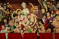 "Still from ""Paprika"""