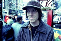 elliott_smith Andy Willsher