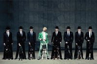 g-dragon one of a kind photo booklet2