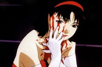"Still from ""Perfect Blue"""
