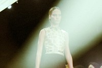 GIVENCHY_AW14_49