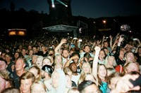 wow_mg_crowd_07