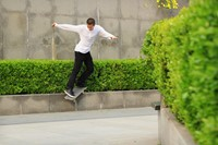 Chu_Wei-Backsmith