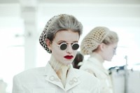 THOMBROWNE_SS14_21