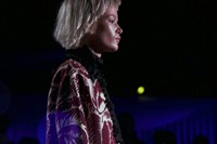MARCJACOBS_SS14_17