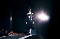 COMMESDESGARCONS_SS14_13