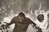 Vivian Cherry_The Game Of Lynching 1947