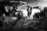 Boris-south-bank-skateboarding