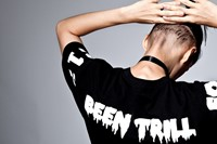 hood-by-air-2013-spring-summer-Been trill collecti