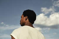140620_DAZED_RAURY_S19_RAURY_MOUNTAIN_0079