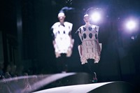 COMMESDESGARCONS_SS14_44