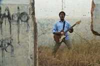 Death_Metal_Angola_Film_still_3