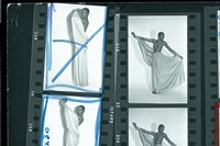 Gaultier_Aitize contact sheet