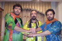 Three-Kurd-men_web