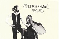 1977-Fleetwood Mac-Rumors-Ken Caillat Richard Dash
