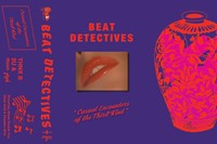 beat-detectives_casual-encounters_cover_front