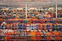 09_AndreasGursky2