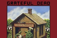 1977-Grateful Dead-Terrapin Station-Keith Olsen