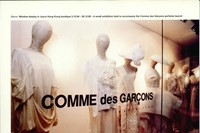 Comme 5