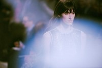 LOUIS VUITTON AW14_53