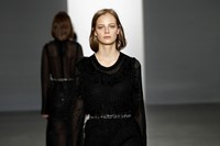 calvin-klein-collection-w-f14-021314-ph_lecca,dan-