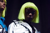 jeremy scott aw18 menswear new york fashion week